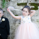 eric-m-baral-wedding-photography-13