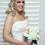 eric-m-baral-wedding-photography-2