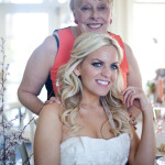 eric-m-baral-wedding-photography-21