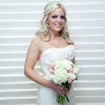 eric-m-baral-wedding-photography-4